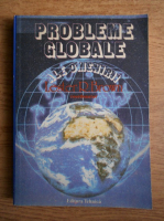 Lester R. Brown - Probleme globale ale omenirii