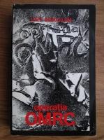 Anticariat: Lev Nikulin - Operatia O.M.R.C.