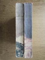 Lev Tolstoi - Anna Karenine (2 volume)