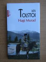 Lev Tolstoi - Hagi Murad (Top 10+)