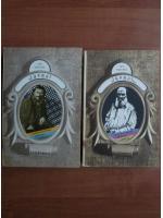 Lev Tolstoi - Jurnal (2 volume)