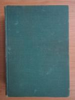 Lev Tolstoi - Opere (volumul 8 si volumul 13 coligate)