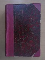 Lev Tolstoi - Razboi si pace (1921)