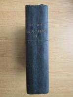 Lev Tolstoi - Razboi si pace (1947, volumul 1)