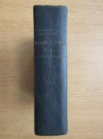 Lev Tolstoi - Razboi si pace (1947, volumul 3)