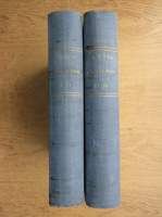 Lew Nikolajewitsch Tolstoi - Razboi si pace (2 volume)