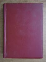 Anticariat: Lewis Browne - Istoria vietii evreilor (1944)