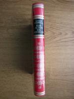 Lewis Carroll - Alice au pays des Merveilles. De l'autre cote du miroir