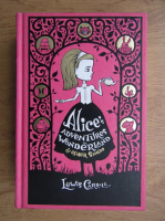 Lewis Carroll - Alice's adventures in Wonderland and other stories