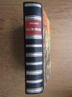 Lewis Wallace - Ben-Hur