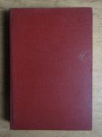 Anticariat: Lezioni practiche per lo studio della lingua italiana (1913)