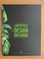 Anticariat: Lifestyle design interior