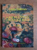 Anticariat: Liliana Gradinaru - Labirintul imperfect