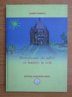 Liliana Tomescu - Povestioare de suflet cu luminite in ochi
