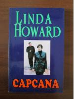 Linda Howard - Capcana