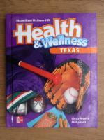 Anticariat: Linda Meeks - Health and wellness