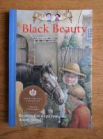 Lisa Church - Black beauty