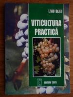 Liviu Dejeu - Viticultura practica