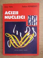 Liviu M. Popa - Acizii necleici