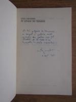 Anticariat: Liviu Papadima - In livada de cremene (cu autograful autorului)