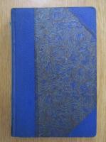 Liviu Rebreanu - Golanii, nuvele si schite (editie veche)