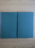 Liviu Rebreanu - Ion (1941, 2 volume)
