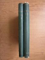 Liviu Rebreanu - Ion (2 volume, 1927)