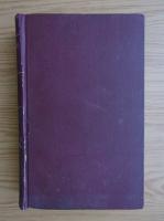 Liviu Rebreanu - Ion (2 volume coligate, 1930)