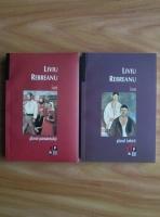 Liviu Rebreanu - Ion (2 volume, Editura Minerva, 2007)