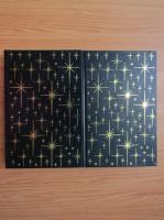 Liviu Rebreanu - Ion (2 volume)