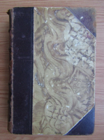 Liviu Rebreanu - Ion (editie Princeps, 1920)