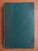 Liviu Rebreanu - Ion (volumul 2, 1941)