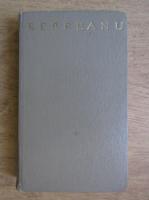 Anticariat: Liviu Rebreanu - Opere alese (volumul 1)