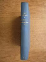 Liviu Rebreanu - Padurea spanzuratilor (1930, editia a saptea)