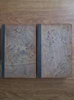 Liviu Rebreanu - Rascoala (2 volume, 1945)