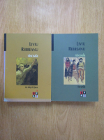 Liviu Rebreanu - Rascoala (2 volume)