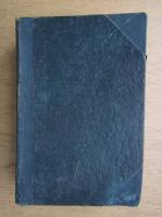 Liviu Rebreanu - Rascoala (volumele 1 si 2, coligate, 1930)