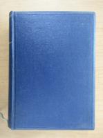 Lloyd C. Douglas - Camasa lui Christos (editie veche)