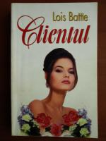 Lois Battle - Clientul