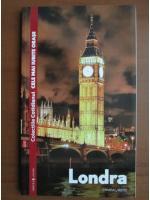Londra (colectia Cele mai iubite orase)