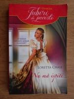 Anticariat: Loretta Chase - Nu ma ispiti