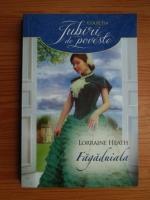 Lorraine Heath - Fagaduiala
