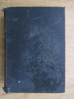 Anticariat: Louis Segond - La sainte bible