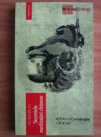 Anticariat: Lu Kuan Yu - Secretele meditatiei chineze