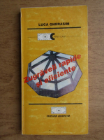 Luca Gherasim - Zugraveli rapide si eficiente