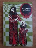 Anticariat: Lucia Bors Bucuta - Zamfira, fiica lui Moise Voievod (1526-1580)