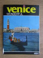 Lucia Colonna - Wonderful Venice