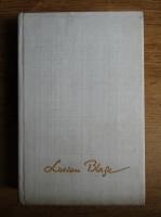 Lucian Blaga - Opere. Poezii (volumul 1)