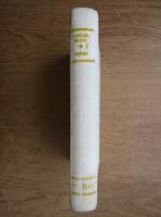 Lucian Blaga - Opere. Trilogia cosmologica (volumul 11)