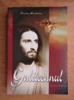 Lucian Cristescu - Galileeanul